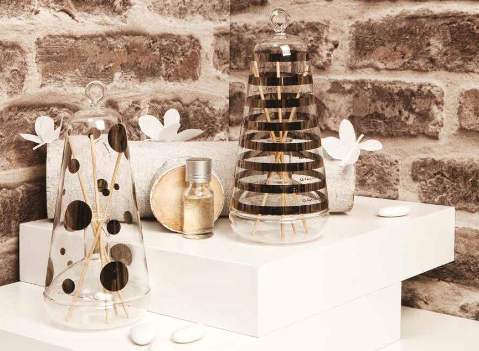 Bomboniere claraluna un design unico casa del regalo bologna - Casa del cuscinetto bologna ...