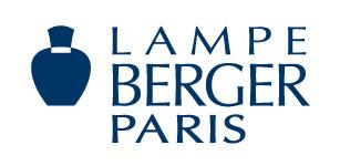 Prodotti Lampe Berger - Casa del Regalo