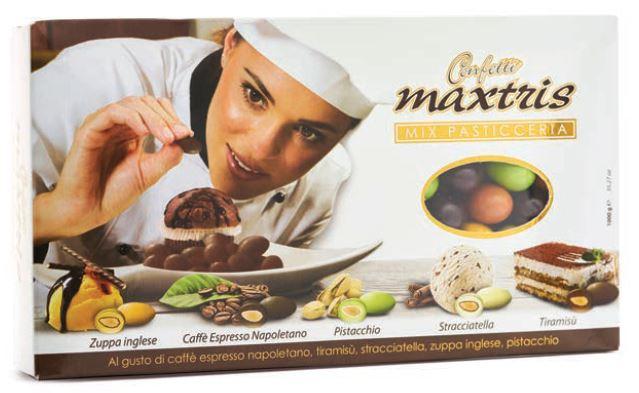 mix Pasticceria