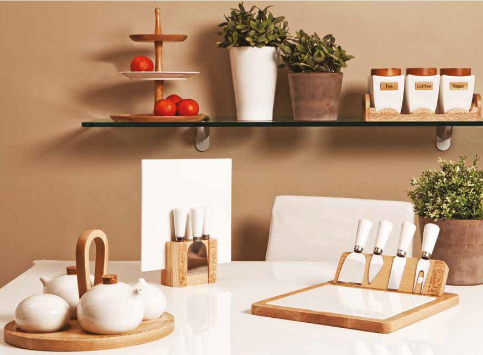 Articoli da regalo per casa e cucina casa del regalo bologna - Casa del cuscinetto bologna ...