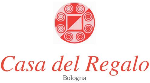 Idee regalo e bomboniere casa del regalo bologna - Casa del cuscinetto bologna ...